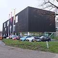 Triple O Campus Breda DSCF9804.jpg