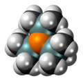 Tris(trimethylsilyl)phosphine-3D-spacefill.png