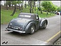Triumph Roadster (3944542707).jpg
