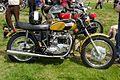 Triumph T120 Bonneville (1972) - 15634463751.jpg