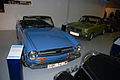 Triumph TR6 (2083938497).jpg