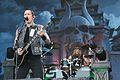 Trivium - Matthew Heafy - Novarock - 2016-06-10-14-04-21.jpg