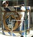 Trommel des Peter Kutter 1794 MHQ.jpg