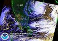Tropical Cyclone 4B (1999).jpg