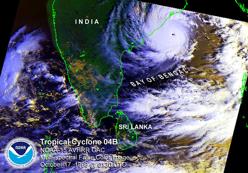 File:Tropical Cyclone 4B (1999).jpg