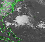 Tropical Storm Ana (1997).JPG