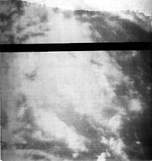 Tropical Storm Arlene 1963.jpg