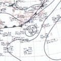 Tropical Storm Virginia July 8 1963.png