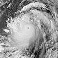 Tropical cyclone 04W 2011-05-26.jpg