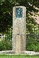 Trostberg, Carpe-Diem-Brunnen, 1.jpeg