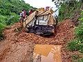 Truck breakdown.jpg