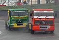 Truck racing - Flickr - exfordy (3).jpg