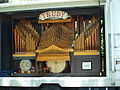 Trudy - David Wasson's Concert Band Organ, Waltham Watch City Festival.jpg