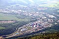 Trutnov from air K2.jpg