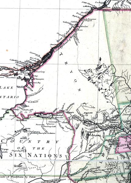 File:Tryon County 1777.png