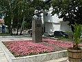 Tsarevo-Georgi-Kondolov-monument.jpg