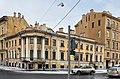 Tsentralny District, St Petersburg, Russia - panoramio (273).jpg