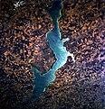 Tsimlyansk res.jpg