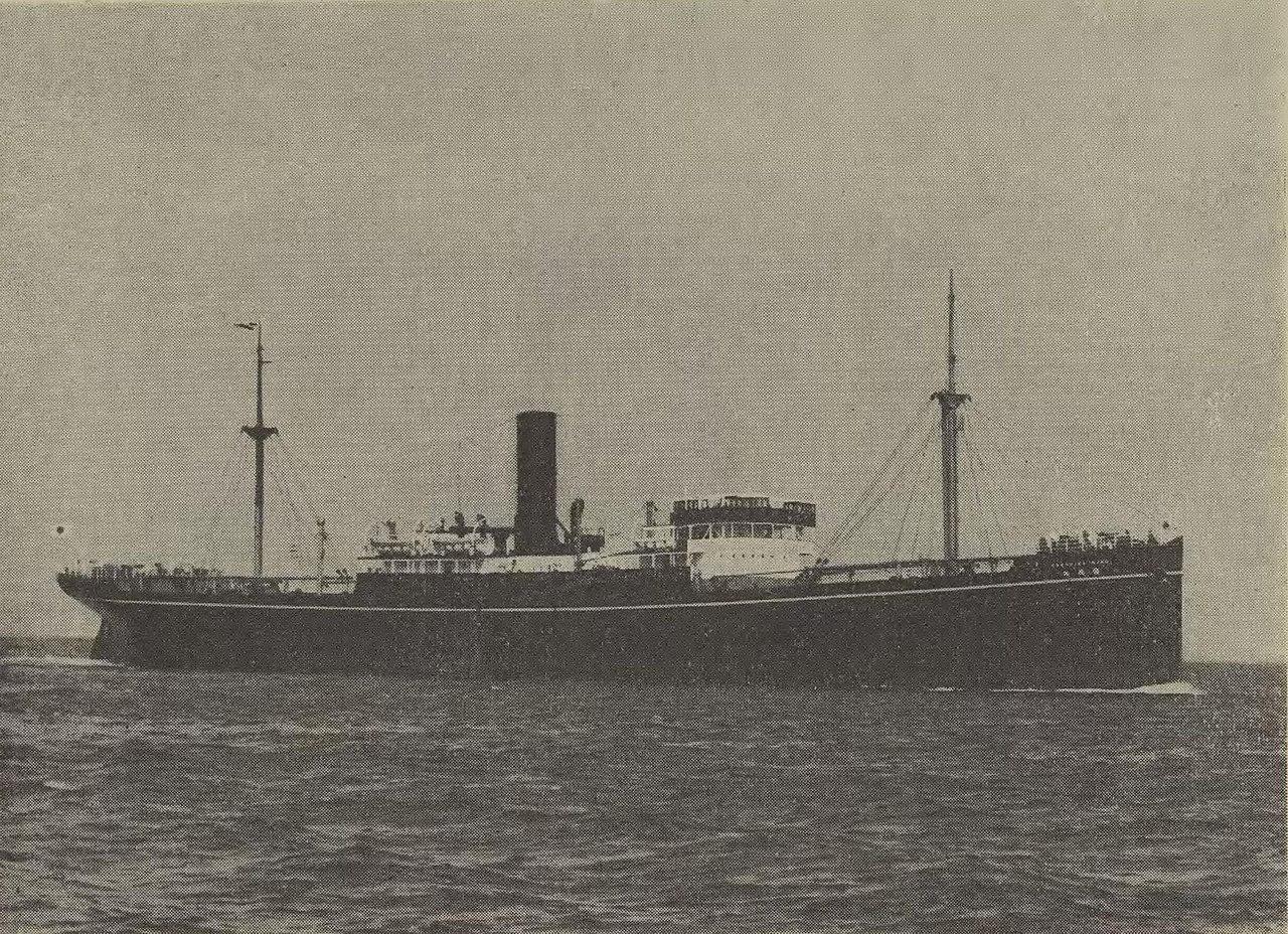 Tsushima Maru Nippon Yusen.jpg