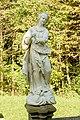 Tuerkenbruendl statue 7267.jpg