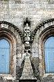 Tui, catedral, portada setentrional.jpg