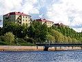Tuira Oulu 20040613.jpg