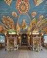 Tula asv2019-09 img28 StNicholas Zaretsky Church.jpg