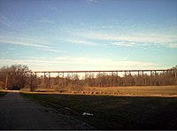 Tulip Viaduct.jpg