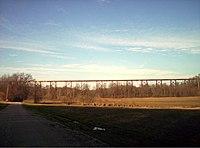 Tulip Viaduct.jpg
