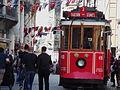 Tunel-Taksim Tram.jpg