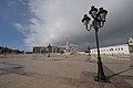 Tunisi - Palazzo Presidenziale - panoramio.jpg