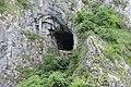 Turda Gorges (4672939246).jpg
