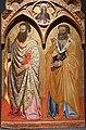 Turino Vanni S. Bartolomeu, S. Pedro e a Virgem Anunciada.jpg
