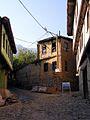 Turkey-1395 (2216630636).jpg