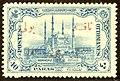Turkey J61.jpg