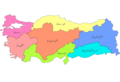 Turkey Regions map-ur.png
