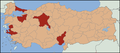Turkey five most2.png