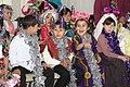 Turkmen Children Laugh While Playing Games (5367468234).jpg