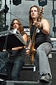 Turock Open Air 2013 - Wolfchant 16.jpg
