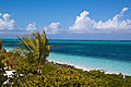 Turtle Cove Providenciales Beach.jpg