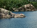 Turtle Rock.jpg