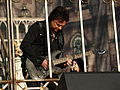 Tuska 20130628 - King Diamond - 16.jpg