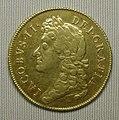 Two guineas coin of James II MET SF2002 399 2 img1.jpg