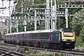 Twyford - fGWR 43029-43170 down train.JPG
