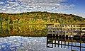 Tycoon Lake.jpg