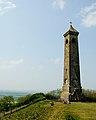 Tyndale Monument.jpg