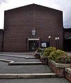 Tynnereds kyrka 01.jpg