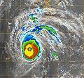 TyphoonNariIR.jpg