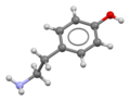 Tyramine-neutral-from-xtal-view-3-3D-bs-17.png