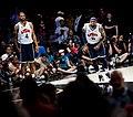 Tyson Chandler and LeBron James.jpg